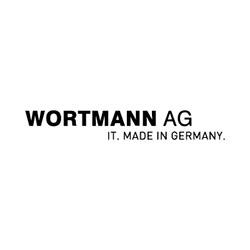 logo-wortmann-ag