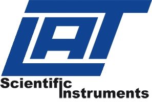 LAT - Labor- und Analysen-Technik GmbH