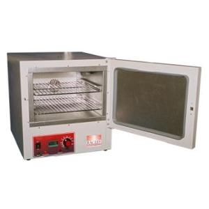 Inkubatoren / Trockenschränke Firma Genlab